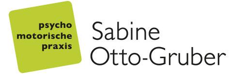 Sabine Otto-Gruber
